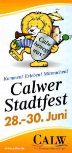 Calwer-Straßenfest0040