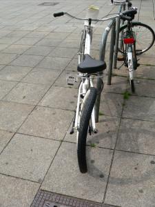 Fahrrad-100jpg