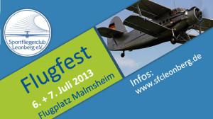 Flugplatzfest-Mh