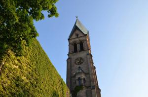 Friedenskirche-Carola-Wüst
