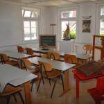 Klassenzimmer-anno-