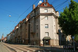 Landhausstraße201