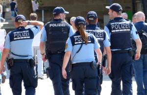 Polizei-Käppi1