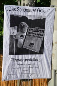 SO Filmvorf1