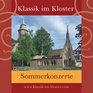 Sommerkonzert-im-Kloster