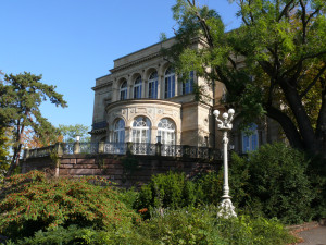 Villa-Berg-2006-1
