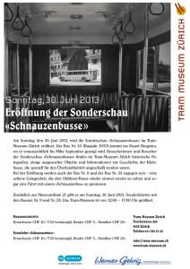 sonderschau_schnauzenbusse-
