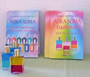 Aura-Suma1