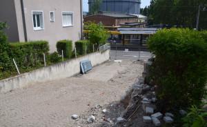 Baustelle-Rotenbergstr