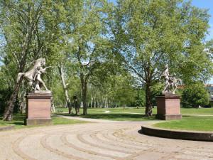 Felix-Mendelssohn-Bartholdy