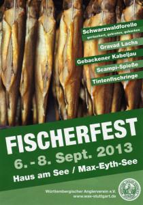 Fischerfest-WAV0025