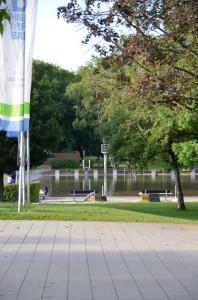 Freibad-Rosental4