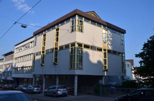 John-Cranko-Schule2
