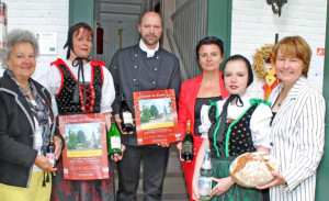 Klassik-im-Kloster-2013-1-