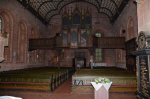 Klosterkirche-BH1