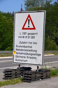 Mahdentalstraße1