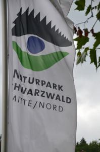Naturpark-Schwarzwald