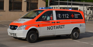 Notarzt200