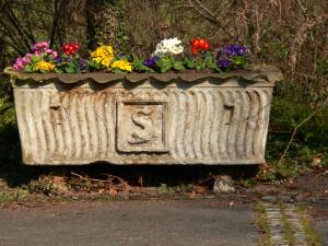 Park-der-Villa-Berg7