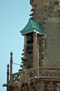 RT-Marienkirche-Glocken