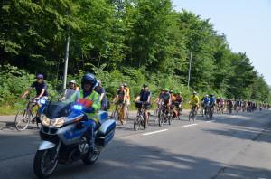 Radsternfahrt1