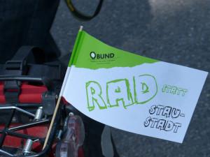 Radsternfahrt4
