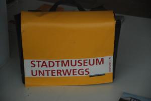 Stadtmuseum-unterwegs