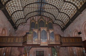 Wacker-Orgel-BH1