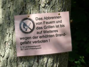 Waldbrandgefahr2