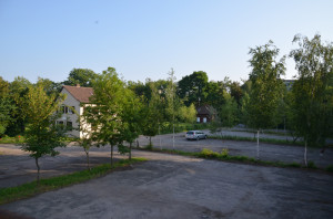 Werastraße2