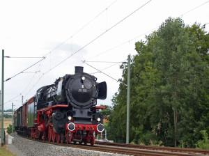 01-150-Renningen-(1)