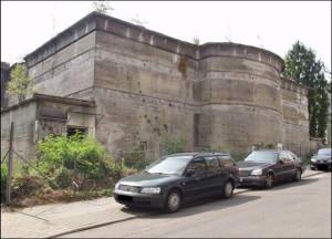 Bunker-Aachen1