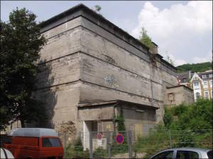 Bunker-Aachen2