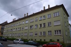Klingenstr-101---105