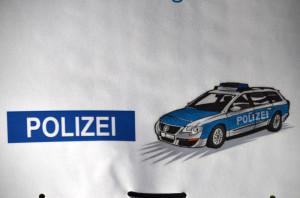 Polizei-Auto1