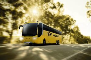 postbus-ADAC