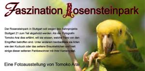 Einladung-Rosensteinpark