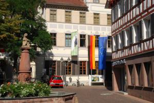 H.-Hesse-Museum
