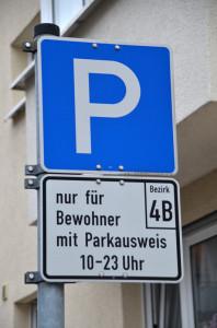 Landhausstraße-PRM