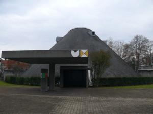 Maria-Regina-Kirche-1