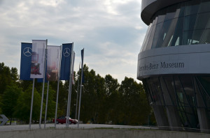 Mercedes-Benz-Museum1112