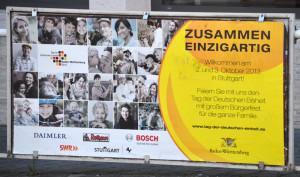 Plakat-Deutsche-E