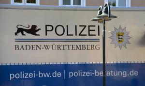 Polizei-B-W