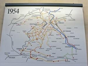 SSB-Streckenplan-1954