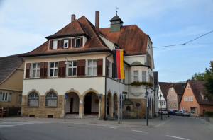 hero-Bezirksrathaus