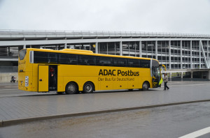 ADAC-Postbus-1