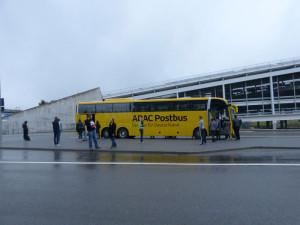 ADAC-Postbus-3
