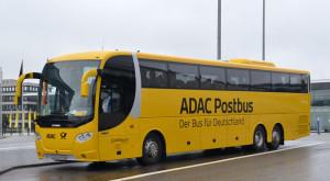 ADAC-Postbus-6