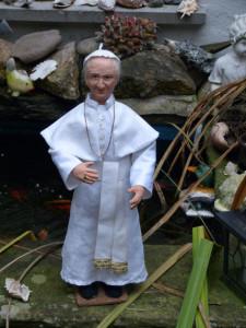 Papst-Franziskus4