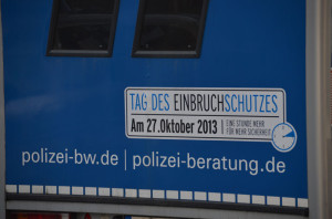 Polizei-Tag-des-Einbruchs